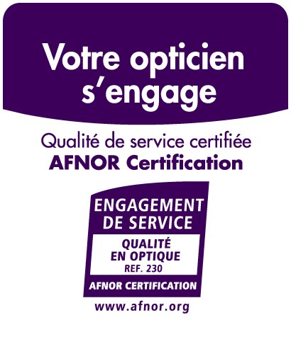 https://certificats-attestations.afnor.org/certification=154864170461