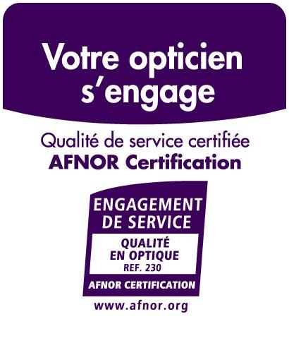 https://certificats-attestations.afnor.org/certification=154864170461